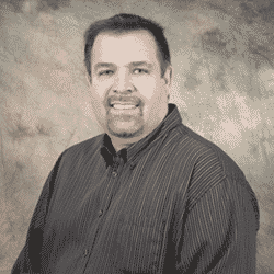 Anthony Callaway Farmers Insurance Agent Arizona